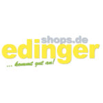 Kooperationspartner Edinger Shop