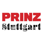Kooperationspartner PRINZ Stuttgart