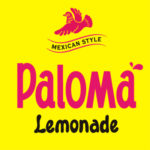 Kooperationspartner Paloma Lemonade