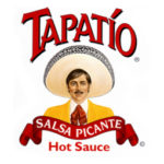 Kooperationspartner Tapatio Hot Sauce