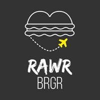 RAWRBRGR.com