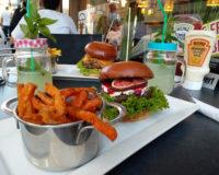 Schwäbisch Gmünd // Ketch May Beef (Burger Special)