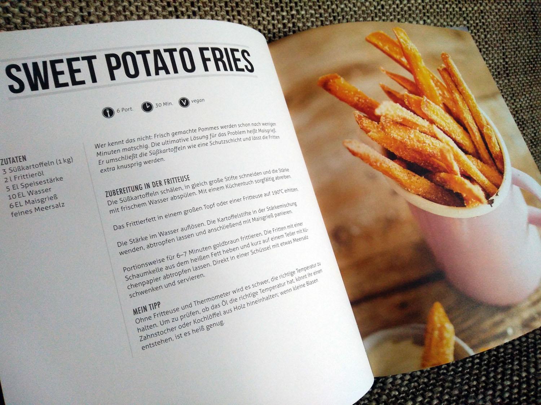 Ungewöhnlich Beispielzusammenfassung Für Fast Food Crew Fotos ...