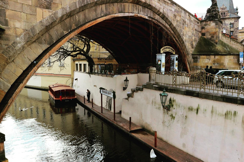 Burgerreise_Prag_3
