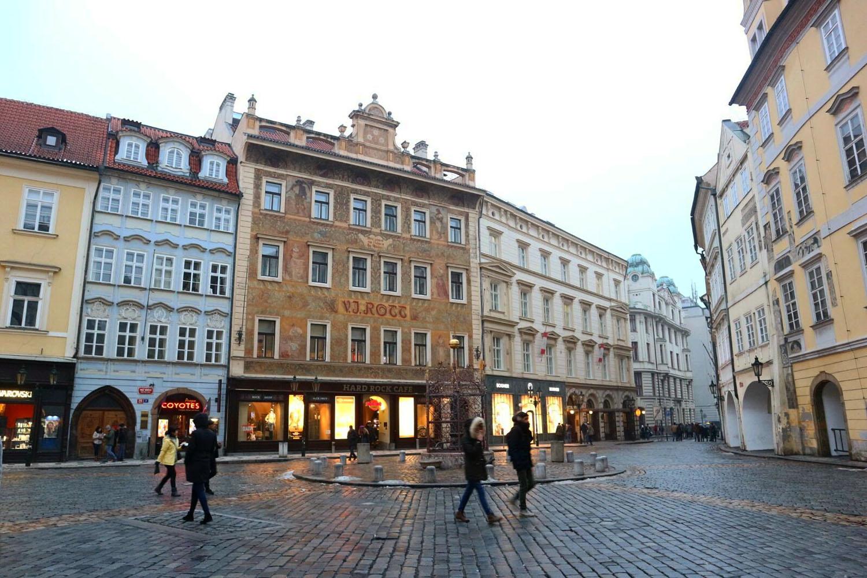 Burgerreise_Prag_4
