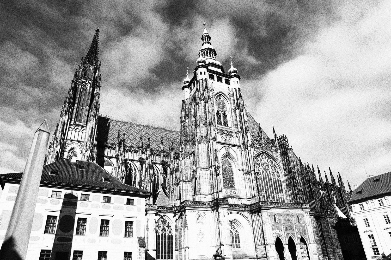Burgerreise_Prag_5
