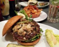 Stuttgart // flo Steak & Burger
