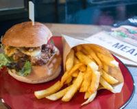 Venlo (NL) // Burgers & Beers (2)