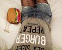 One Burger Night in Stuttgart – Das Jaz Hotel im Test
