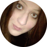 Maria_rund