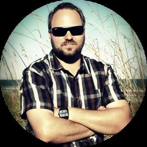 Gastblogger Christian