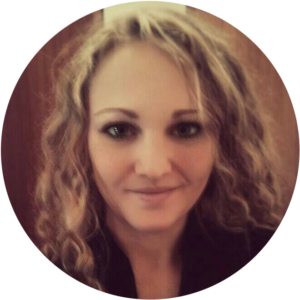 Gastbloggerin Cindy