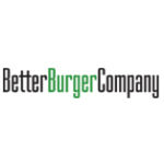 Kooperationspartner Better Burger Company
