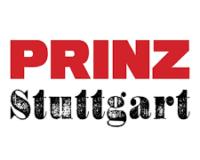 PRINZ Stuttgart