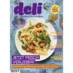 Kooperationspartner deli Magazin