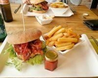 Moitzfeld // Burgerfreu(n)de