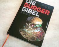 Burger Bibel Gewinnspiel