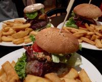 Bietigheim-Bissingen // Bullburger