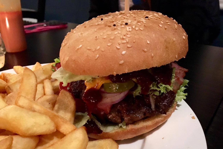 Bullburger Bietigheim-Bissingen