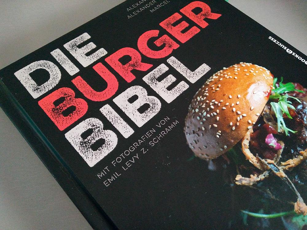 Die Burger Bibel