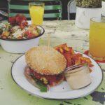 BRGR_64_Hamburg_Brooklyn_Burger_Bar