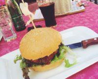 Schwoich // Der Burgerladen