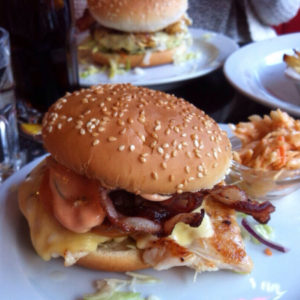 BRGR_9_Hamburg_Burger_Lounge_I