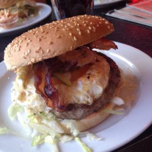 BRGR_9_Hamburg_Burger_Lounge_III