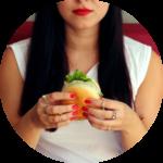 Romy_Burgermaedchen_2