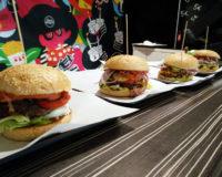 Kirchheim (unter Teck) // Damn Burger