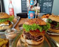 VS-Schwenningen // BunBun Burger (3)