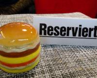Burger Lover Meetup #3