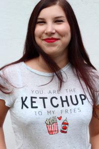 pommes-s-romy_burgermaedchen_rawrbrgr-com