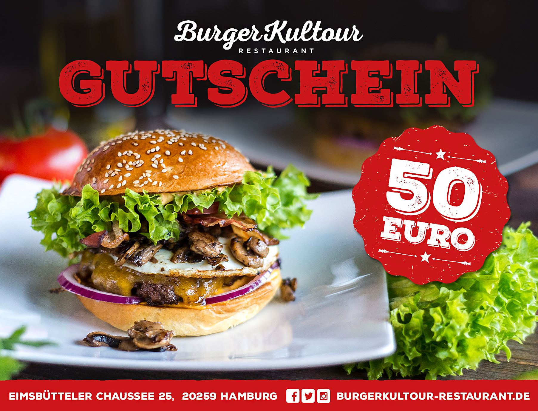 bk_gutschein_50euro