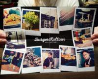 Hamburg // BurgerKultour (Burger Special + Gewinnspiel)