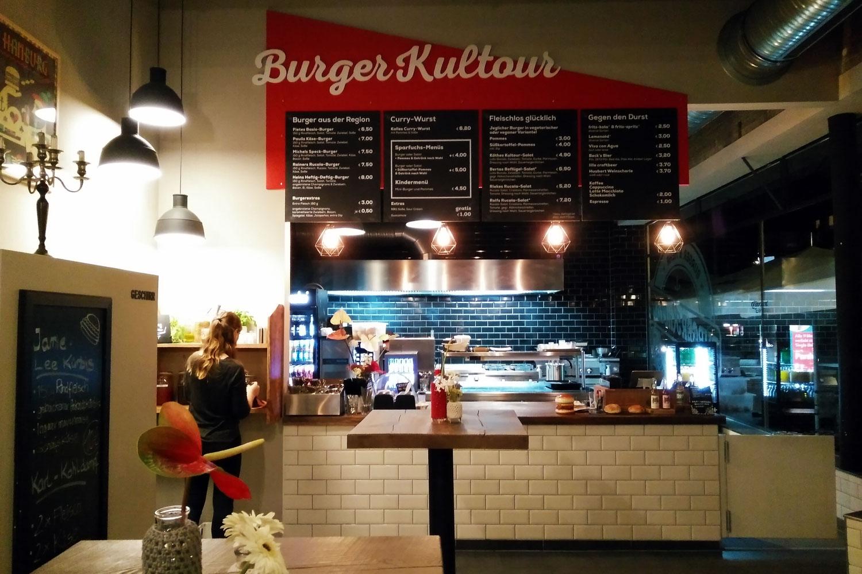 brgr_153_hamburg_burger_kultour_1