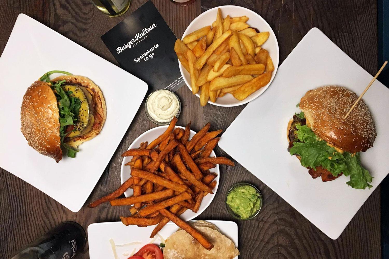 brgr_153_hamburg_burger_kultour_7