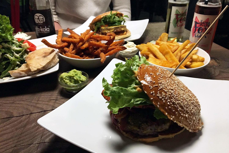 brgr_153_hamburg_burger_kultour_8