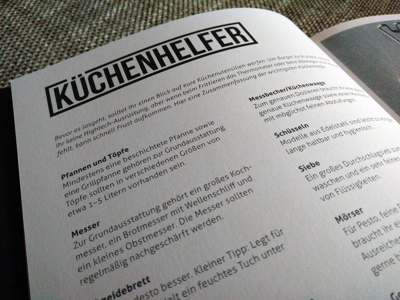 buch_burger_revolution_2