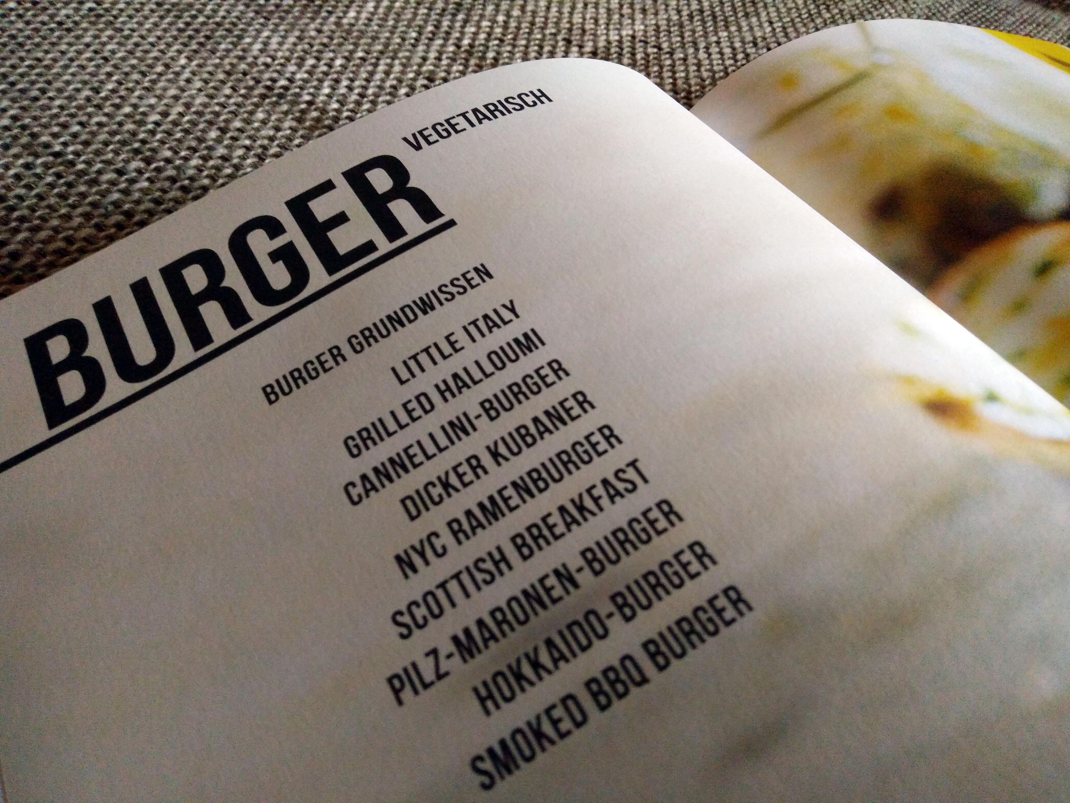 buch_burger_revolution_5