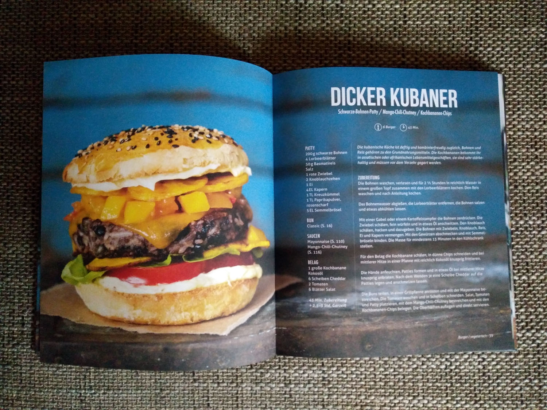 buch_burger_revolution_6