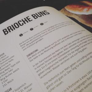 rezept_briochebuns_2