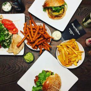 brgr_135_burger_kultour_