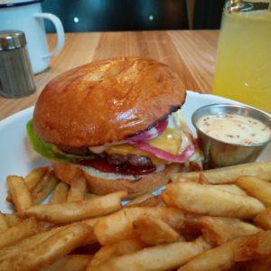 brgr_151_hamburg_ottos_burger_