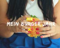 Mein Burger Jahr 2016