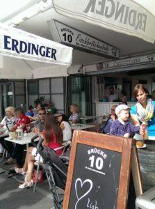 burgerreise_hamburg_fischbroetchen