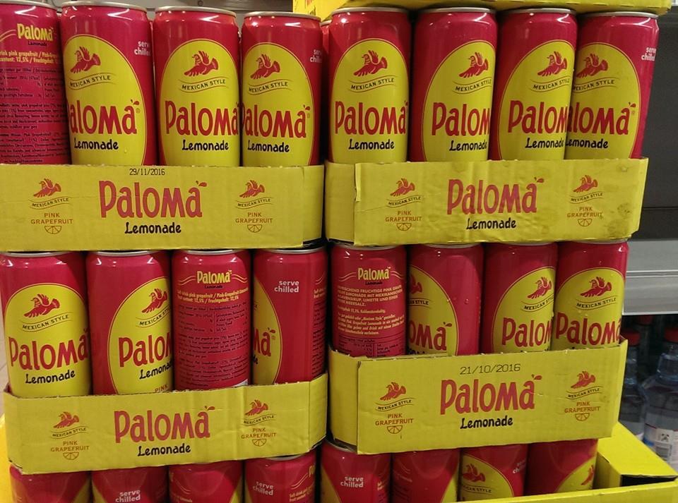 burgerreise_hamburg_paloma_lemonade