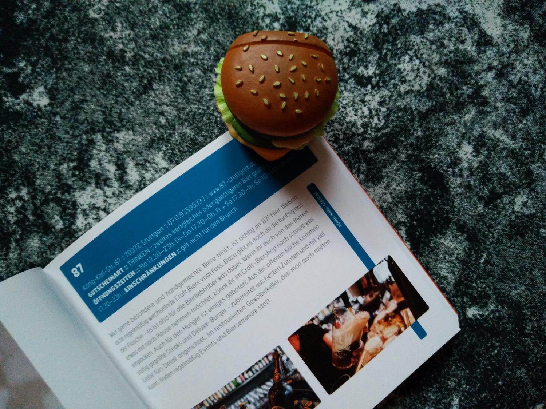 LUUPS-Stuttgart-Burger_4