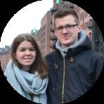 Lisa&Stefan_Reisehunger