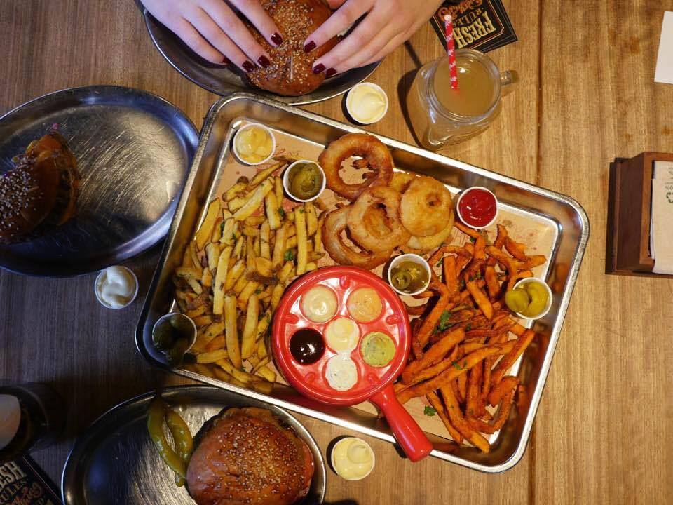 whats_beef_burger_geburtstag_7